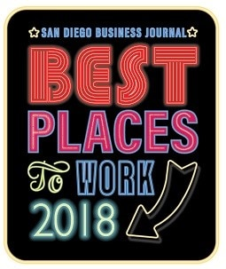 MassMutual Pacific Coast - Best Places to Work 2018